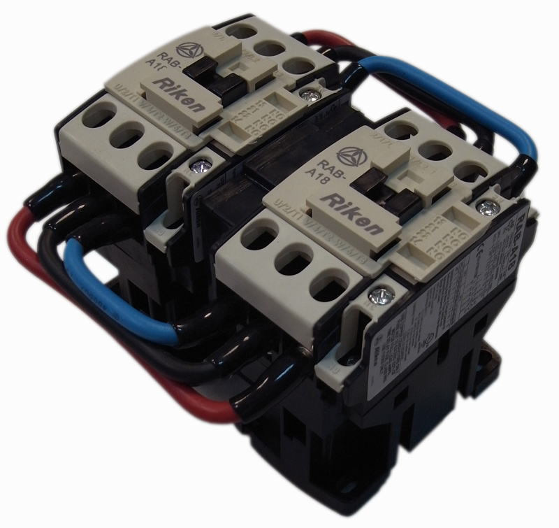 Frenic Lift furthermore Electrical Accessories together with 9357124 in addition Catalog Contactor Fuji Electric Beeteco together with US8598836. on ac electric motor circuit